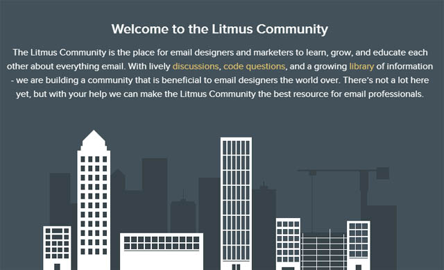 litmus-community-email-marketing-design-code-html-css