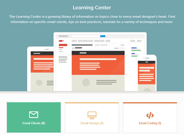 litmus-community-learning-center-email-marketing