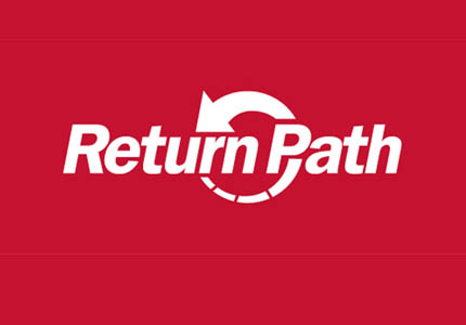 Return Path Inbox Preview service updated