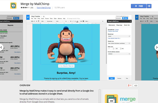 merge-by-mailchimp-google-docs-google-play-store