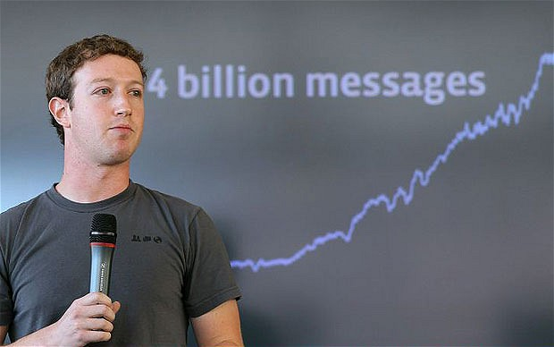 facebook-retires-email-service
