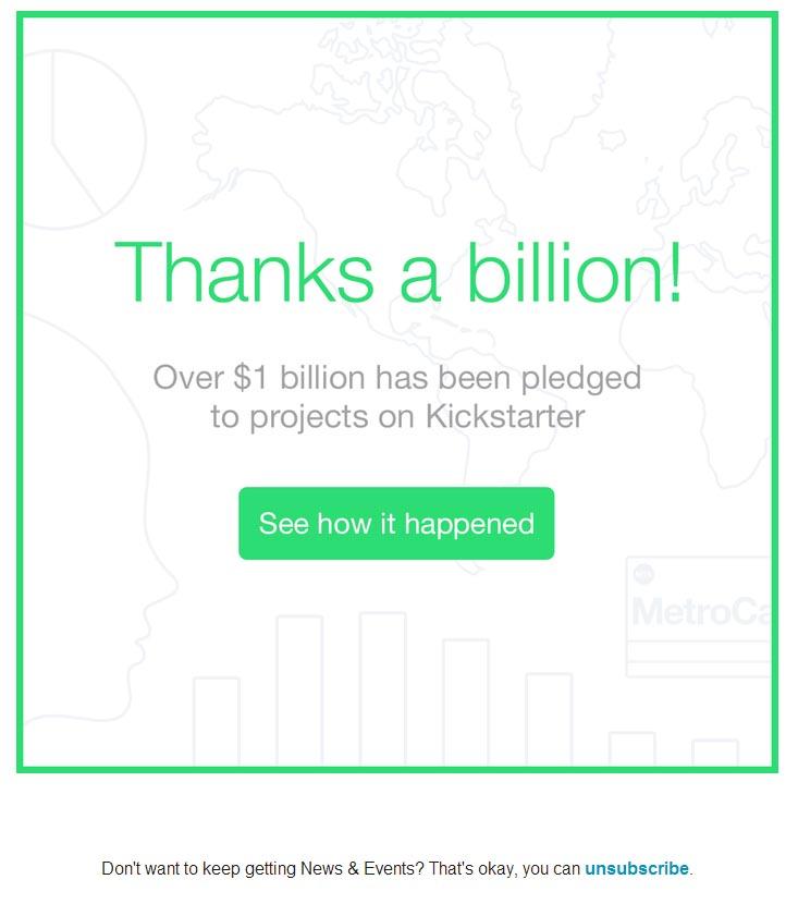 kickstarter-celebrates