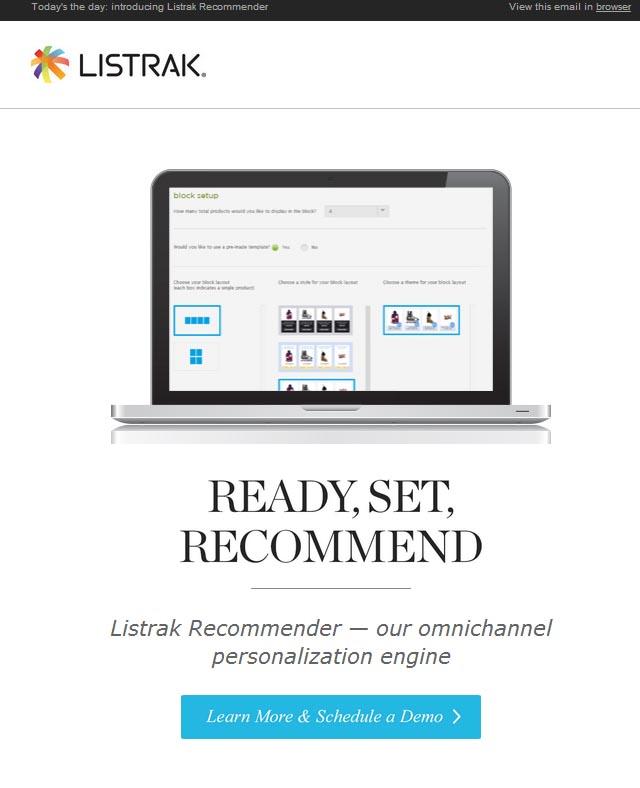 listrak-recommender-introduced-demo