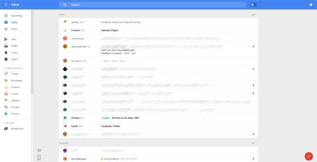 new-gmail-layout-web-client-email-marketing-640px
