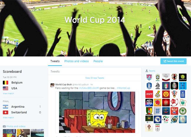 twitter-worldcup-headline