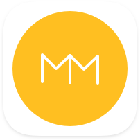 morning-mail-app-ios-logo