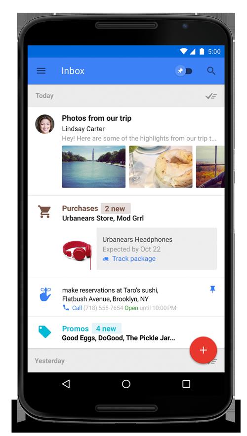 inbox-screenshot-by-google-nexus6-gmail