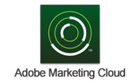 Adobe Marketing Cloud: updates for retail at NRF ...