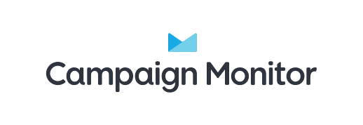Email marketing strategy evolution at Campaign Monitor