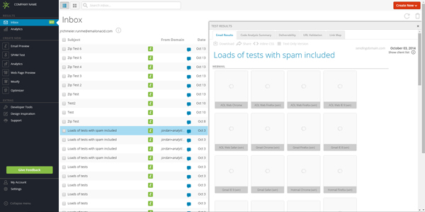 email-on-acid-inbox-screenshot-new-ui