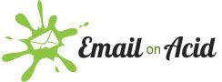 email-on-acid-logo
