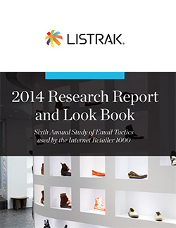 listrak-study-2014-research-report-and-look-book