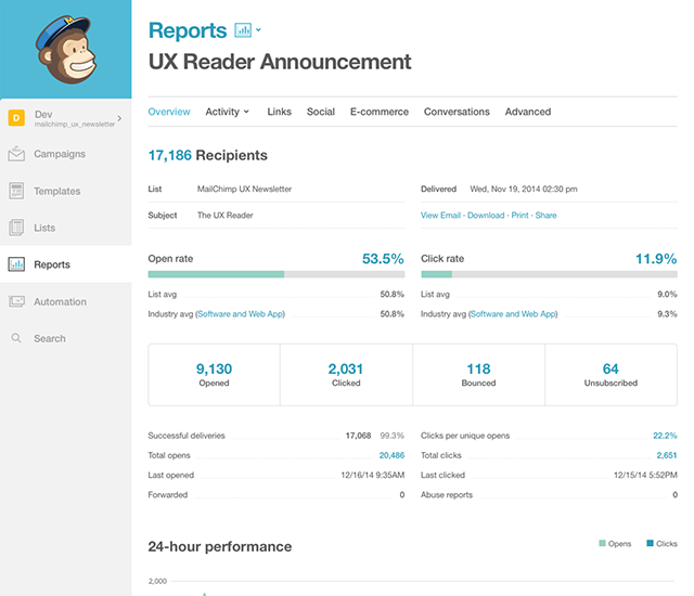 mailchimp-updates-interface640px
