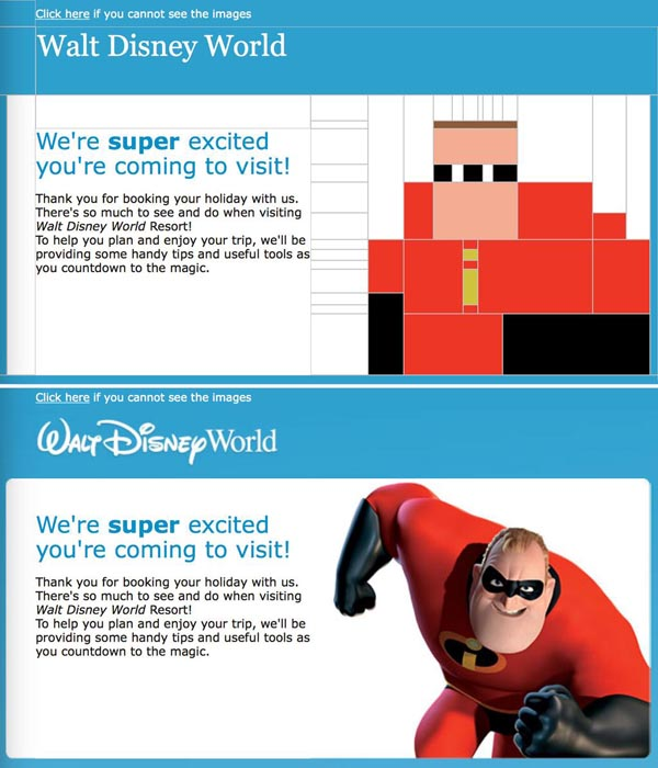 walt-disney-email-incredibles-images-off-600