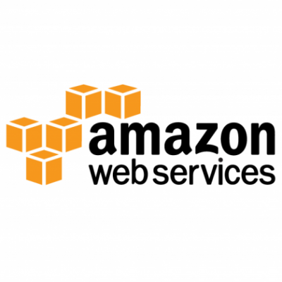 Amazon WorkMail launched, competes with Office 365, Google Apps