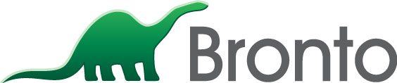 bronto-software-logo