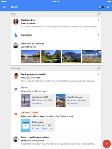 inbox-by-gmail-available-for-ipad