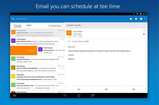 outlook-for-android-2