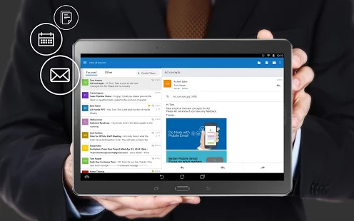 outlook-for-android