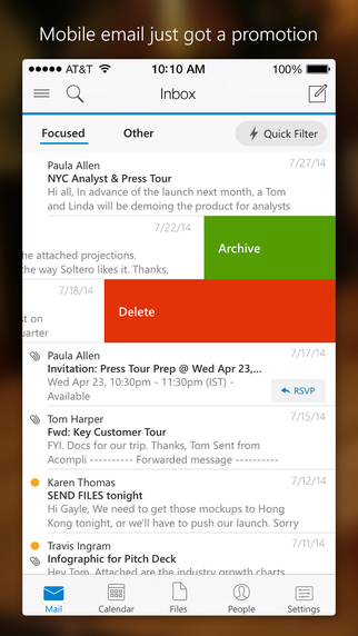 outlook-for-ios-1