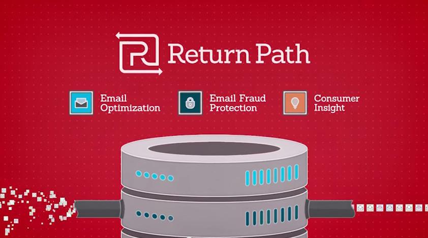 return-path-corporate-info-video