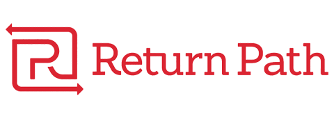 New Return Path logo and site launched