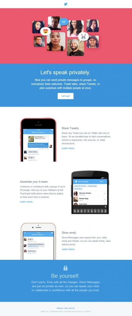 twitter-email-design-animated