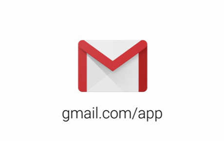 gmail-app-for-android-update-multiple-accounts-conversation-view-search