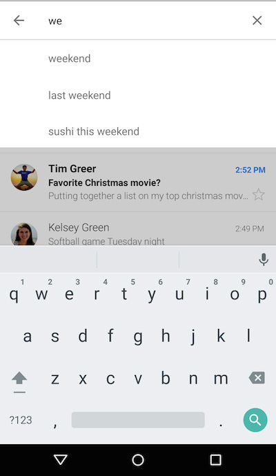 gmail-app-for-android-update-smart-keyboard