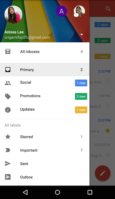 gmail-multiple-email-accounts-android