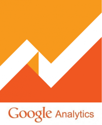 How to get rid of referral spam in Google Analytics