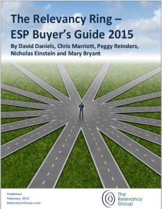 relevancy-ring-ESP-buyer's-guide-2015-cover