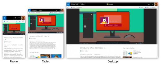 Microsoft-Office-365-Video-begins-worldwide-rollout