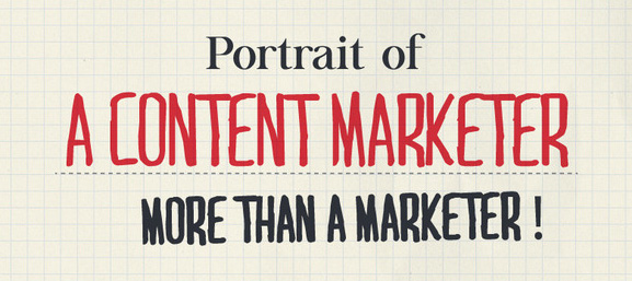 content-marketer-infographic-more-than-a-marketer
