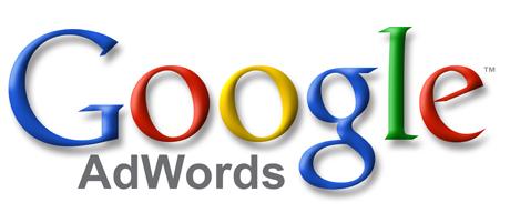 google-email-targeting