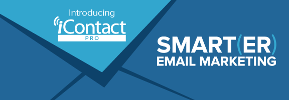 icontact-pro-smarter-email-marketing-introduced