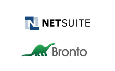 NetSuite acquires Bronto Software for $200 Million