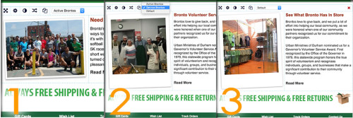 new-bronto-message-editor-dynamic-content