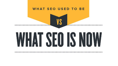 seo-infographic-seo-then-vs-seo-now-featured