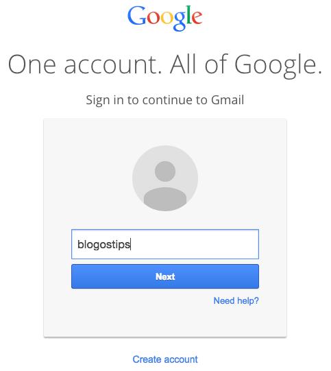 new-gmail-login-secure-webmail