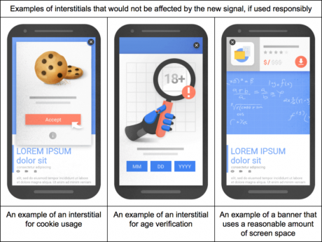 google-interstitial-mobile