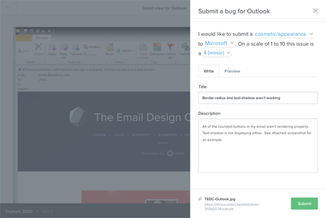 outlook-render-bug-submission-form-small