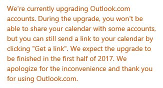 outlook-update-error
